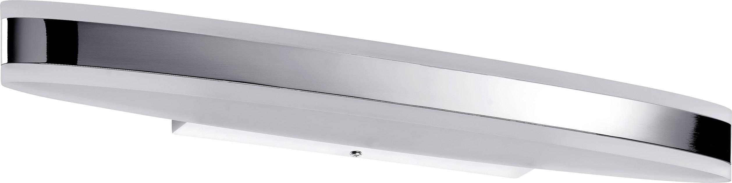 Badkamer Wandlamp Ikea : ▷ badkamer wandlamp ikea kopen online internetwinkel