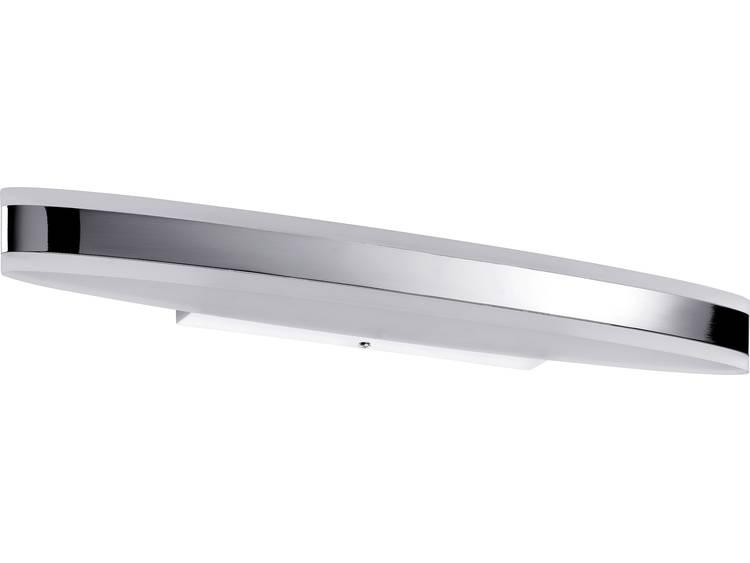 LED badkamer wandlamp LED LED vast ingebouwd 11.5 W Paulmann 70470 Chroom