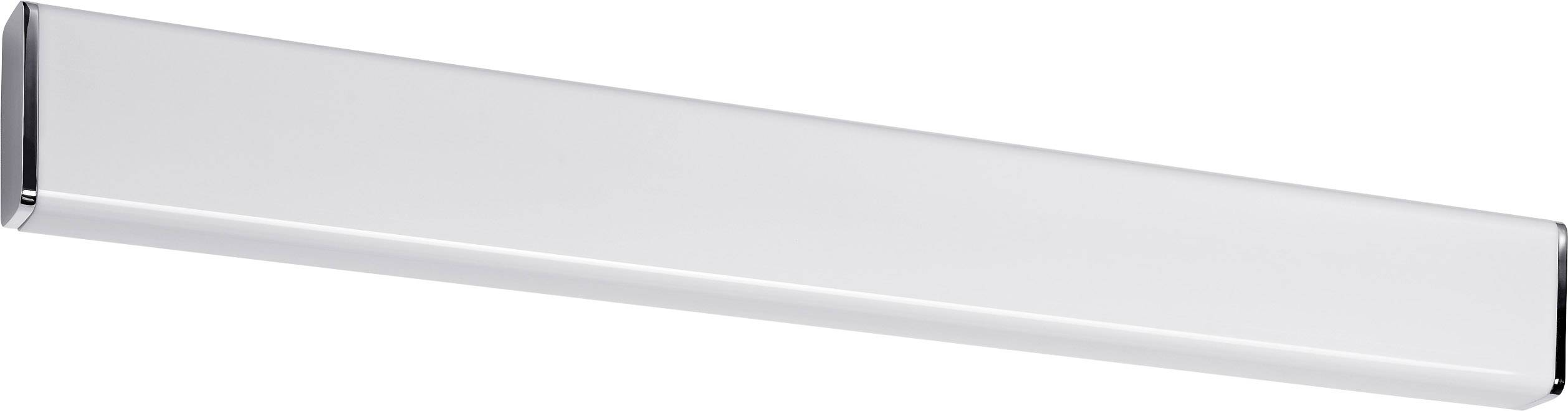 Badkamer Wandlamp Chroom : Wandlamp badkamer spiegel philips hue eglo palmera wandlamp mat