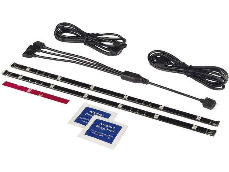 Sfeerverlichting LEDambient Tuning Lights Extension Kit Osram Auto
