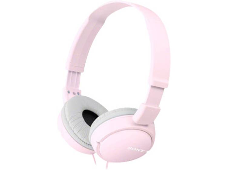 Sony MDR-ZX 110 P
