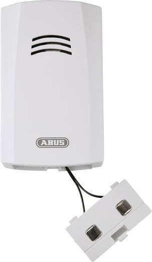 Watermelder met externe sensor werkt op batterijen ABUS HSWM10000 HSWM10000