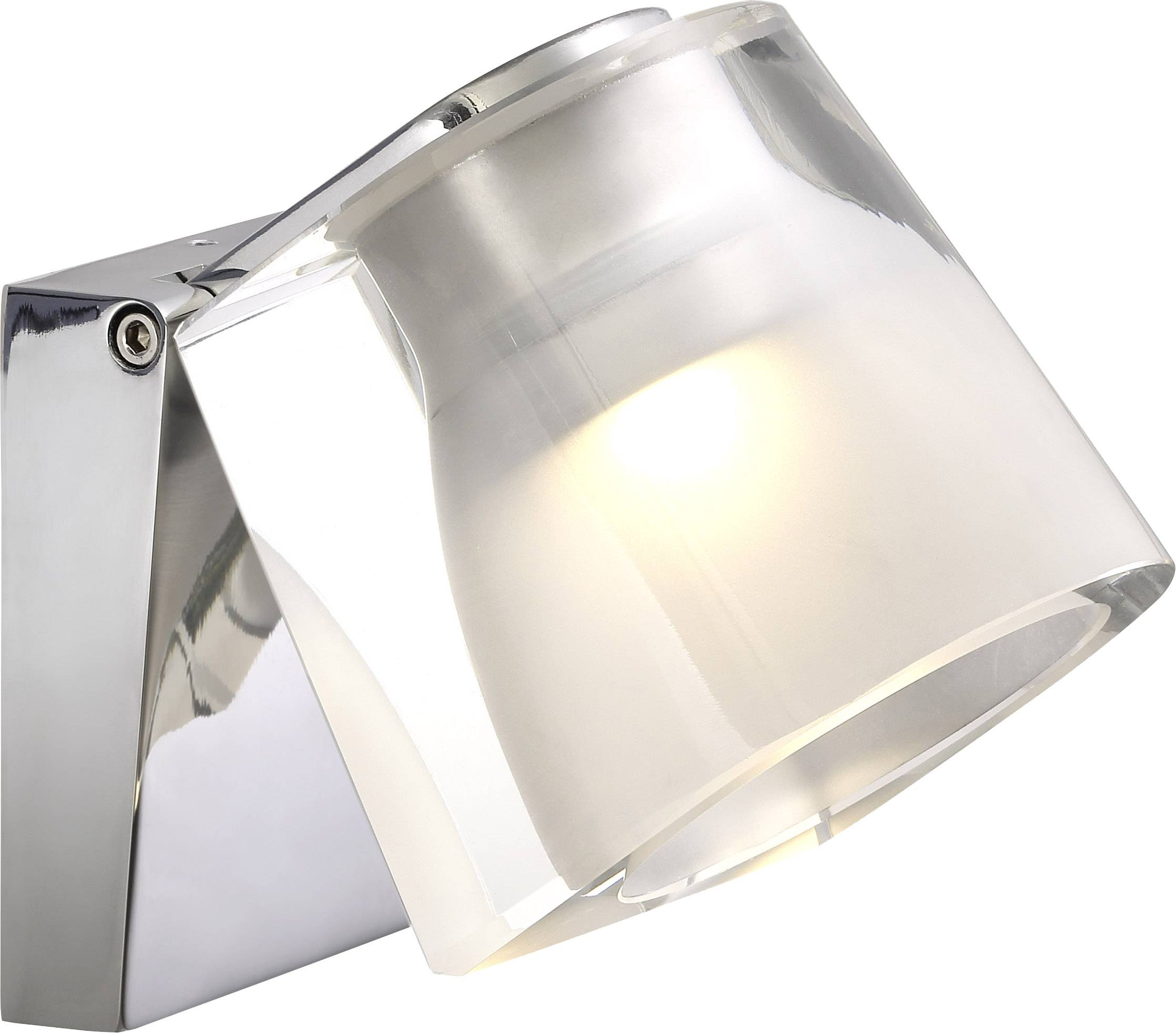 ▷ spiegellamp badkamer ikea kopen online internetwinkel