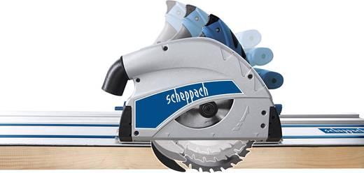Scheppach PL55 handcirkelzaag 1200 W Ø