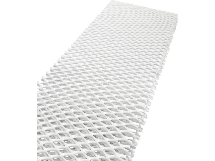 Philips Luchtbevochtiger Filterpatroon