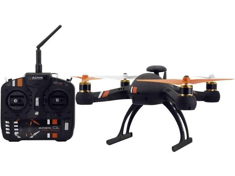 ACME zoopa Q Evo 550 Drone RTF