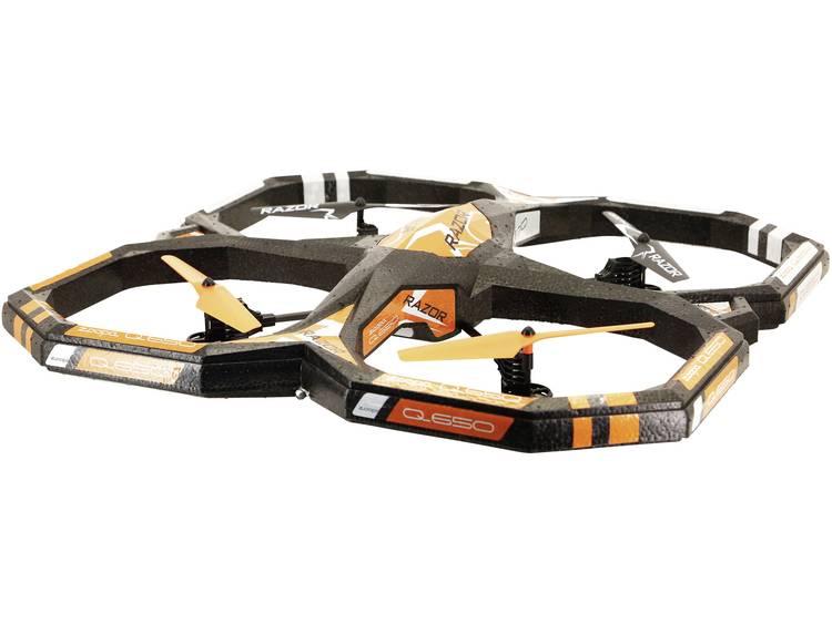 ACME zoopa Q 650 Razor Drone RTF Foto / video