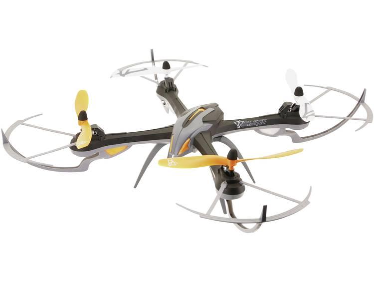 ACME zoopa Q 600 Mantis Drone RTF Foto / video