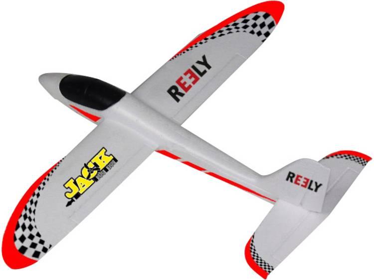Werpvliegtuig Reely 3005HL