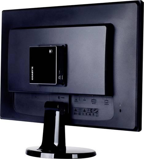Mini-PC (HTPC) Gigabyte Brix Business PC 3150 J1900 4 GB Zonder besturingssysteem