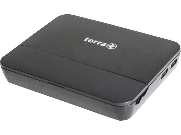 Tablet dockingstation Terra Geschikt voor: TERRA PAD 1061 en 1161