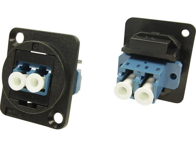Cliff CP30213 Adapter, inbouw 1 stuks
