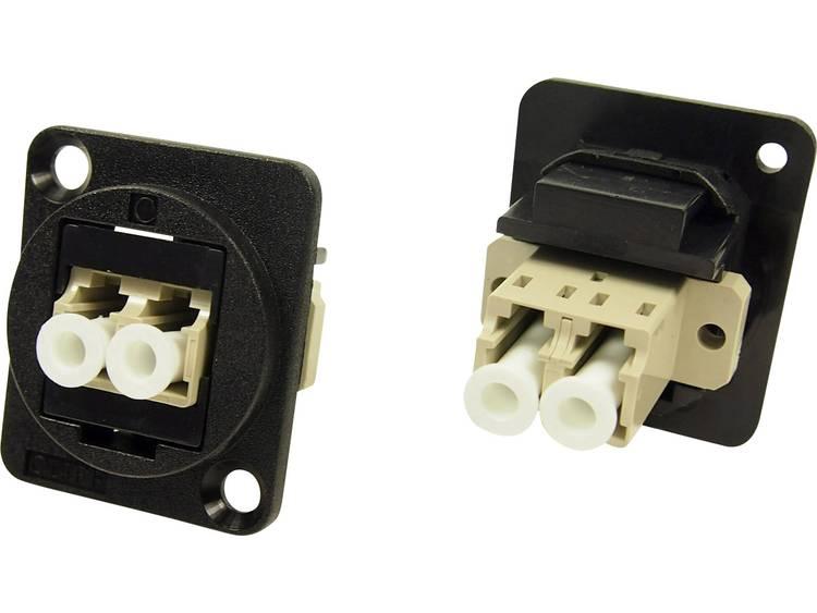 Cliff CP30214 Adapter, inbouw 1 stuks