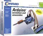 Leerpakket Arduino begrijpen en toepassen