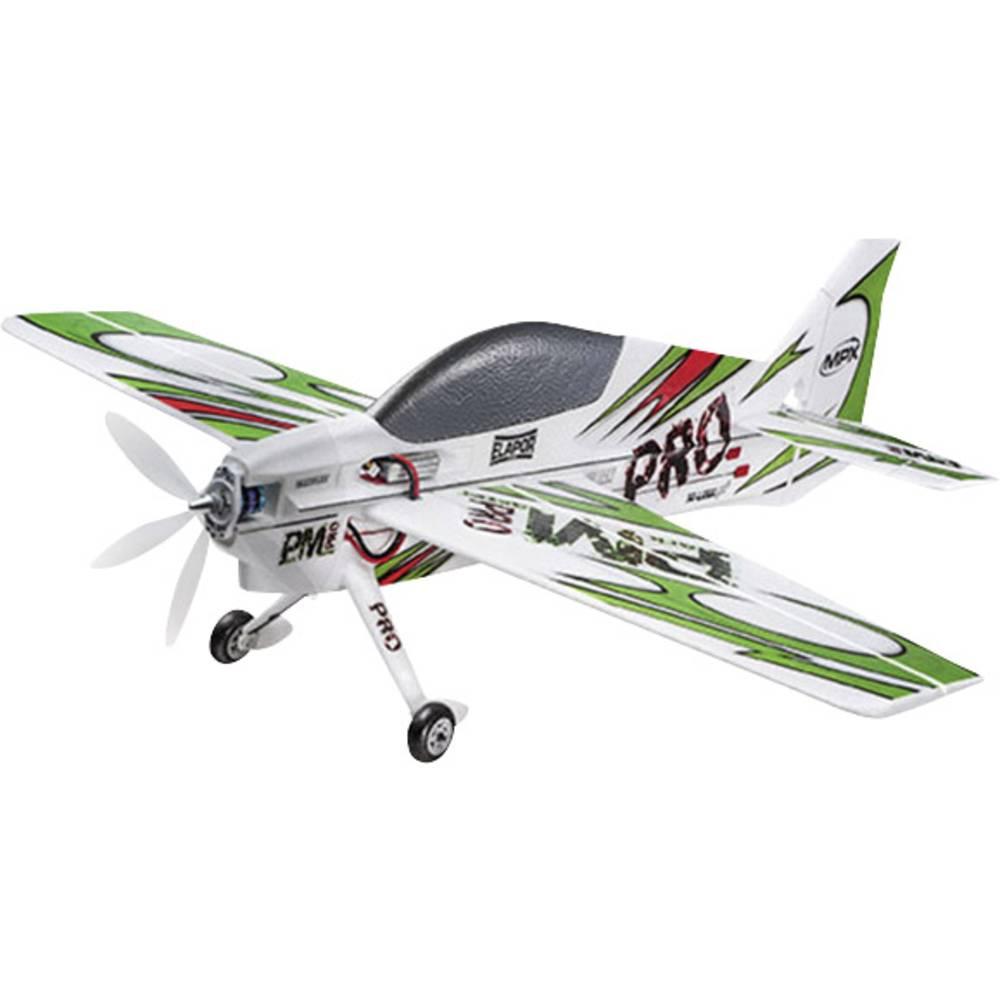 Multiplex ParkMaster Pro RC Motorflygplan Byggsats 975 mm