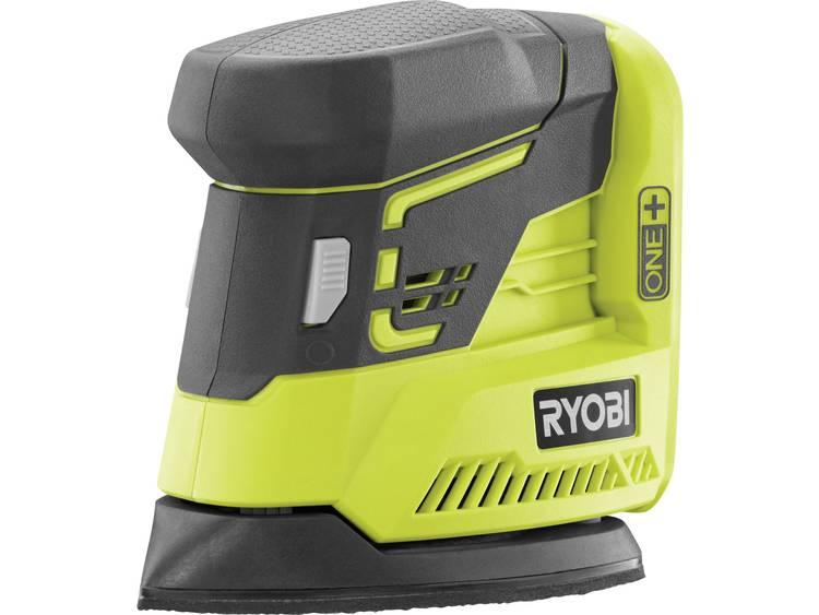 Ryobi R18PS-0 Deltaschuurmachine