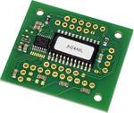 USB-joystickcontroller, 4 assen, 8 bit