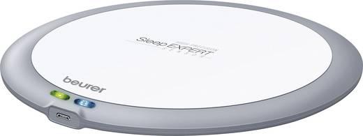 Beurer SE80 SleepExpert Slaapsensor