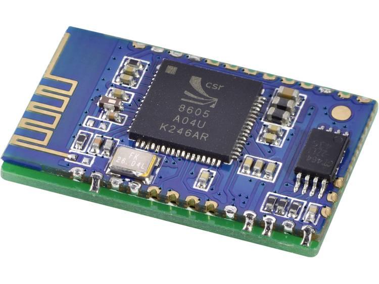 SLV 470675