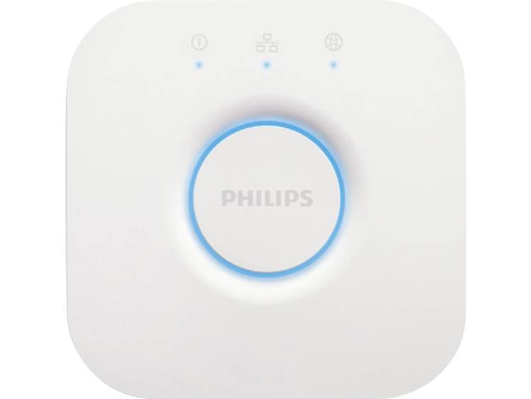 Philips Hue 3 W