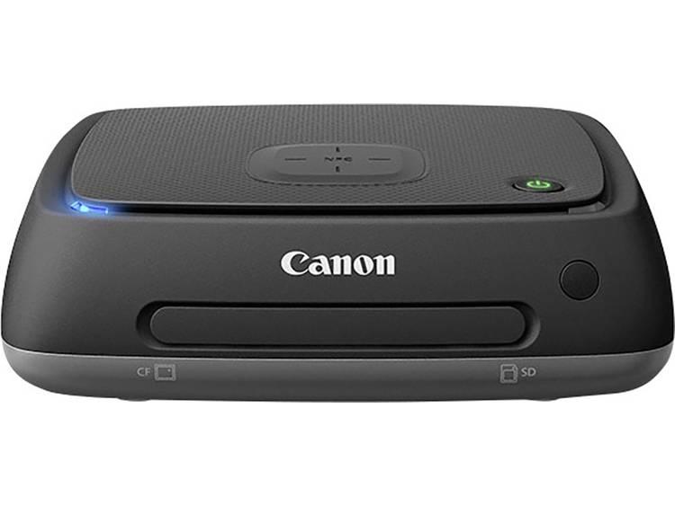 Canon CS-100 9899B004AA