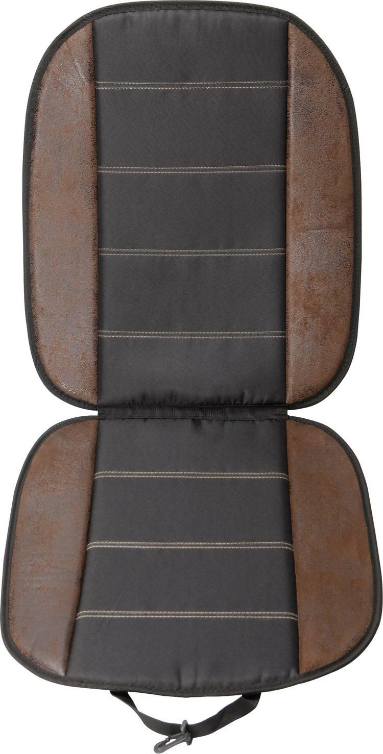 Unitec 75775 Zittinghoes 1 stuks Zwart. Bruin Bestuurder