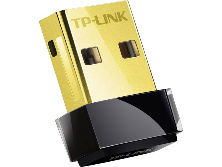 TP-LINK Archer T1U WiFi stick 450 Mbit/s