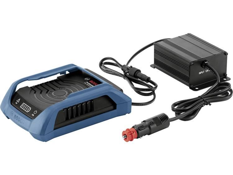 Bosch 1600A00C47