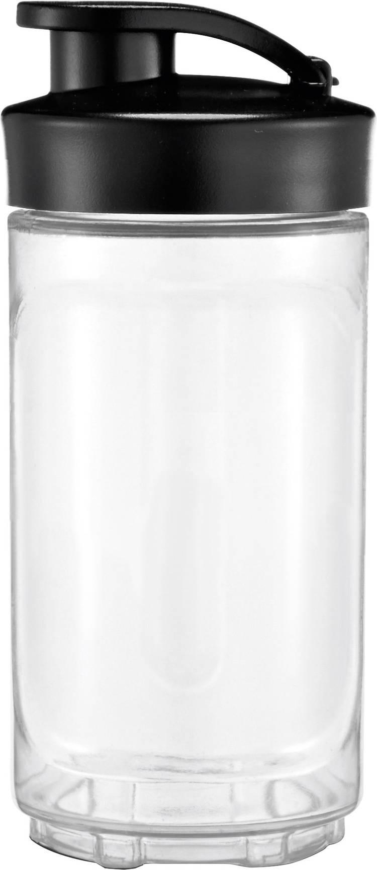 Drank- mixbeker WMF 300 ml