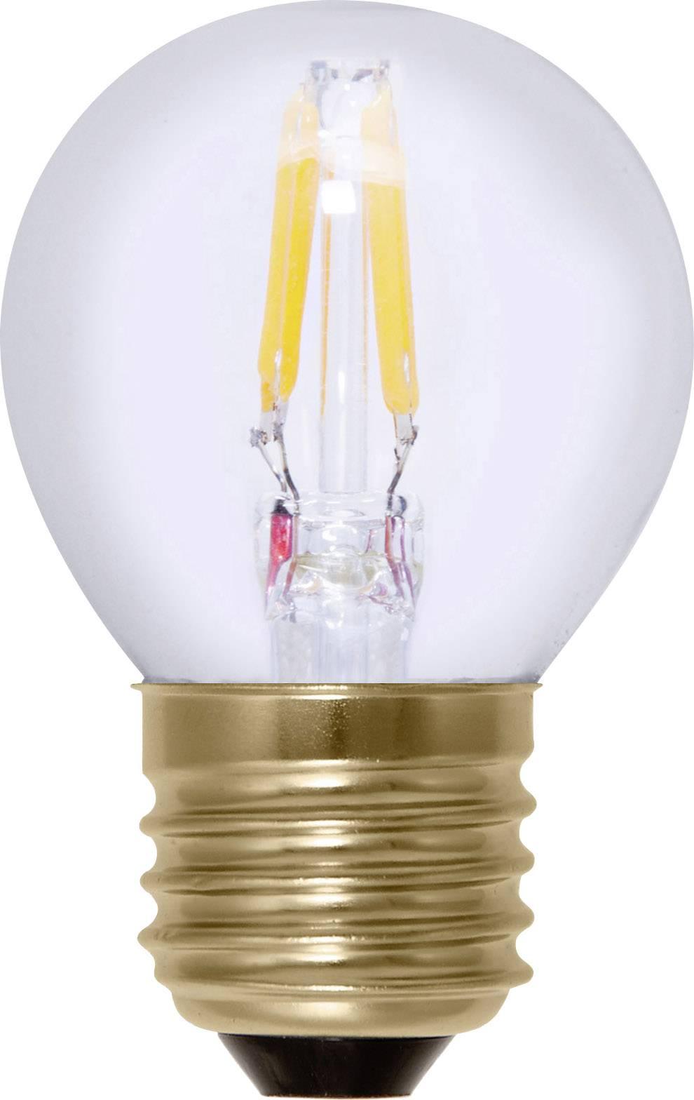 Led Lampen Kruidvat : ▷ kruidvat led verlichting kopen online internetwinkel