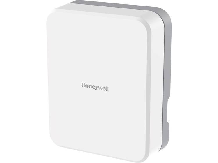 Honeywell DCP917S Draadloze gong Converter voor