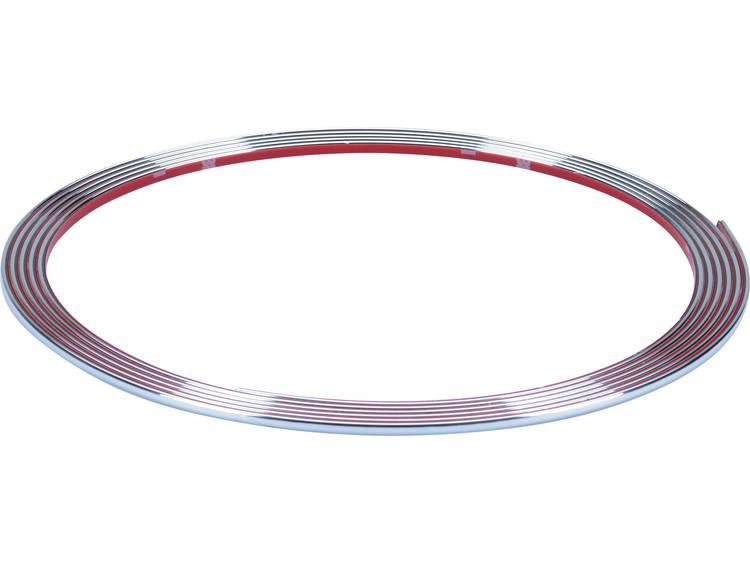 Herbert Richter Zelfklevende sierstrip (l x b) 3.65 m x 3.5 mm