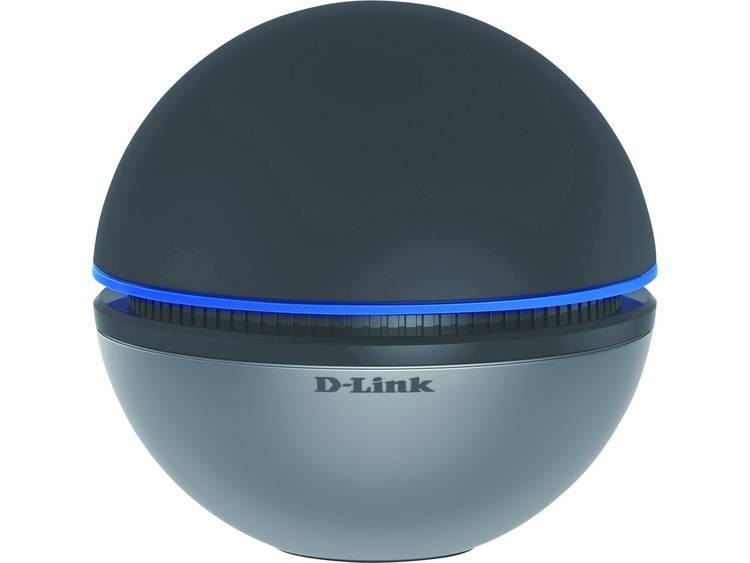D-Link DWA-192 WiFi adapter 1.9 Gbit/s