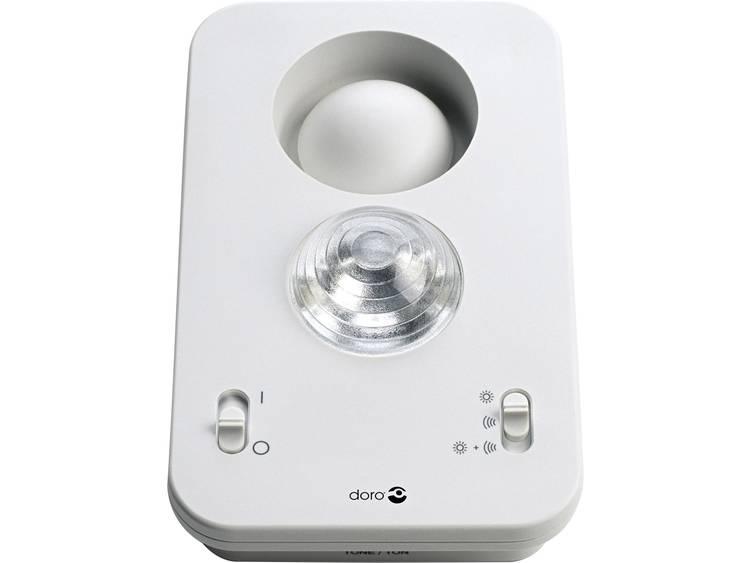 doro RingPlus Telefoonmelder akoestisch, optisch