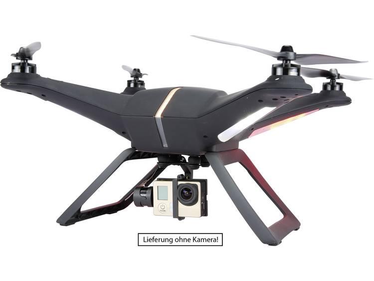 Reely Shadow 2.0 Drone RTF