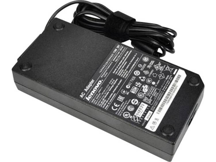 Laptop netvoeding Lenovo 36200401 170 W 20 V/DC 8.5 A