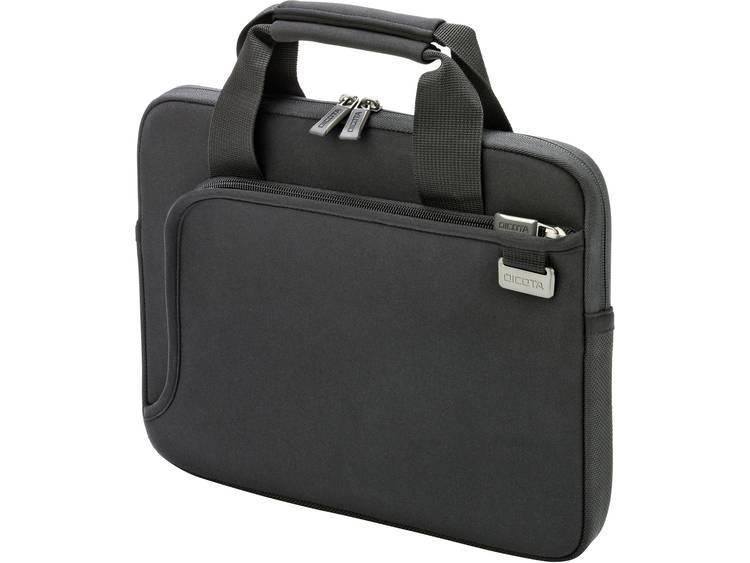 Dicota Laptoptas Smart Skin Geschikt voor maximaal (inch): 29,5 cm (11,6) Zwart
