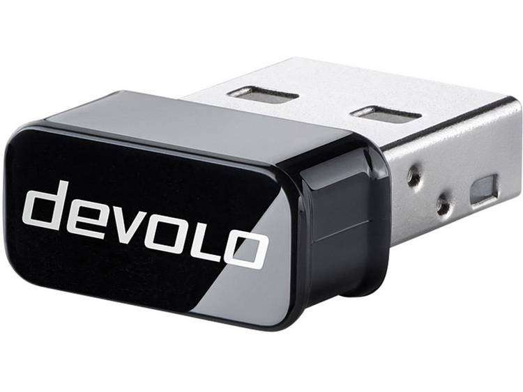 Devolo WiFi Stick ac WiFi stick 450 Mbit/s