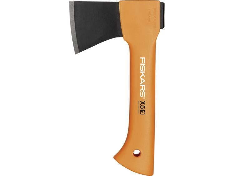 Fiskars 121123 Hakbijl 232 mm 564 g