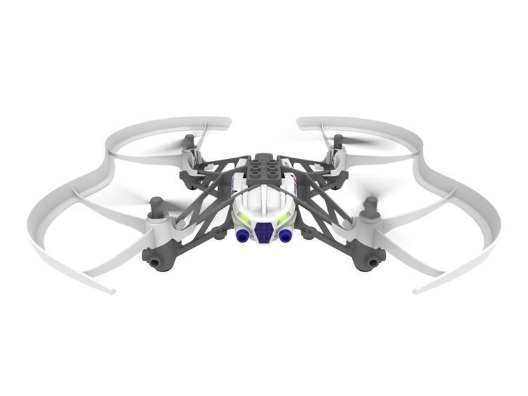Parrot Airborne Cargo Drone MARS Drone RTF Beginner, Foto / video