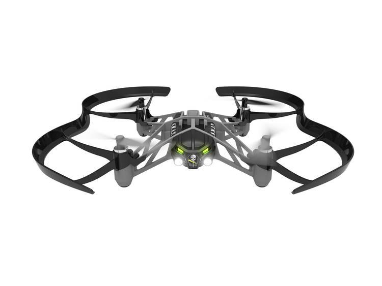 Parrot Airborne Night Drone SWAT Drone RTF