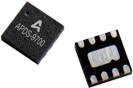 Broadcom APDS-9700-020 Signaalbewerking-IC 2.4 - 3.6 V 1 stuks