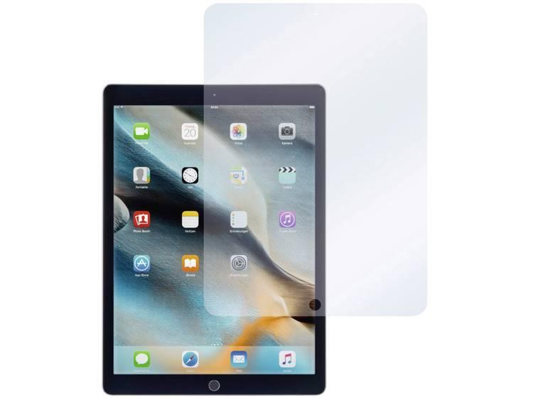 Hama 00107815 Screenprotector (folie) Geschikt voor Apple: iPad Pro 12.9 1 stuks