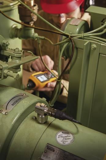 Fluke 805 trillingsmeter ±5 % 10 - 20.000 Hz