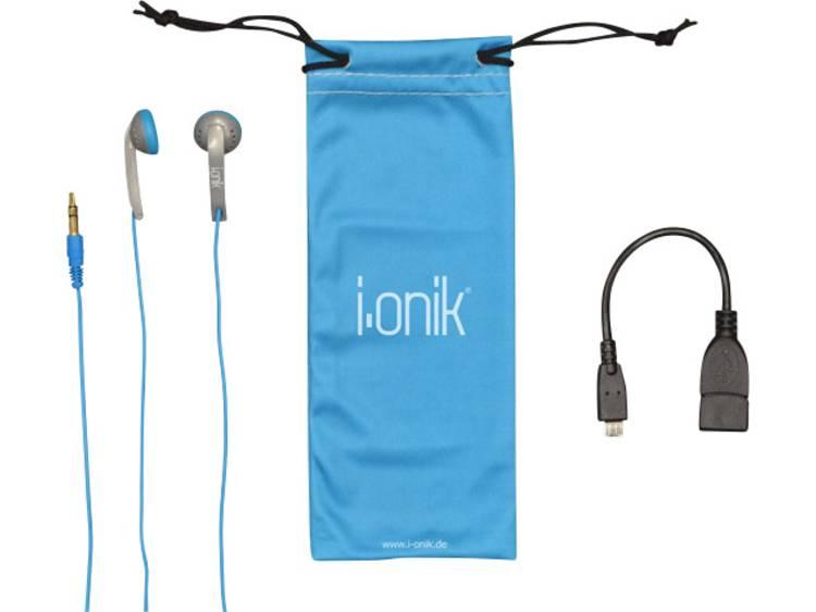 i.onik Accessories Kit OTG-kabel