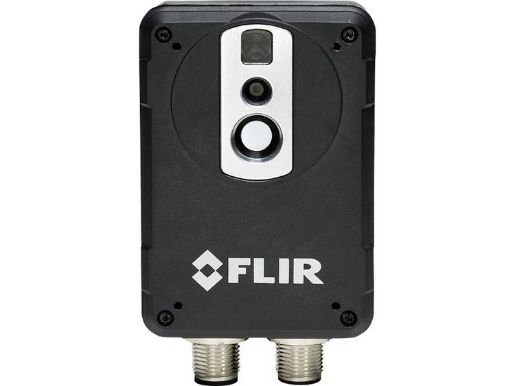 FLIR AX8 Warmtebeeldcamera -10 tot 150 °C 80 x 60 pix