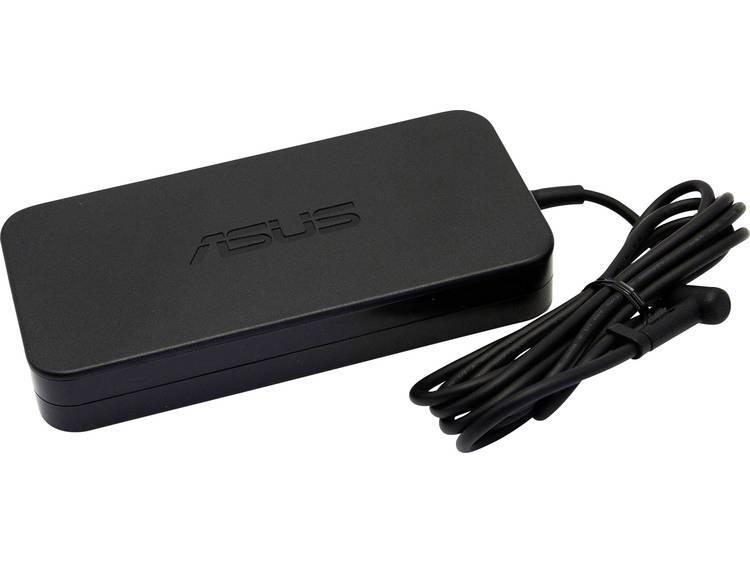 Laptop netvoeding Asus 0A001-00061400 120 W 19 V/DC 6.32 A