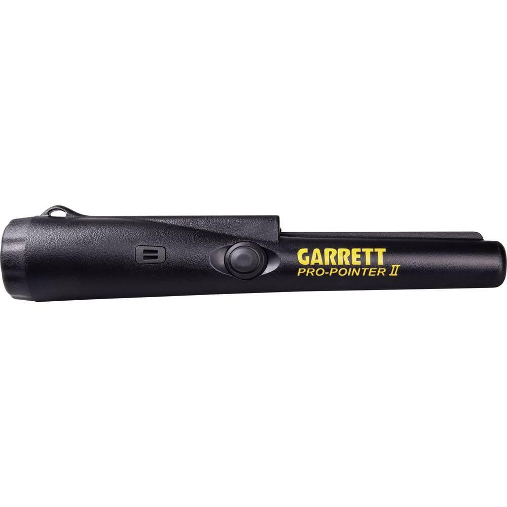 Garrett Pro Pointer II Handdetektor akustisk, Vibration 1166050