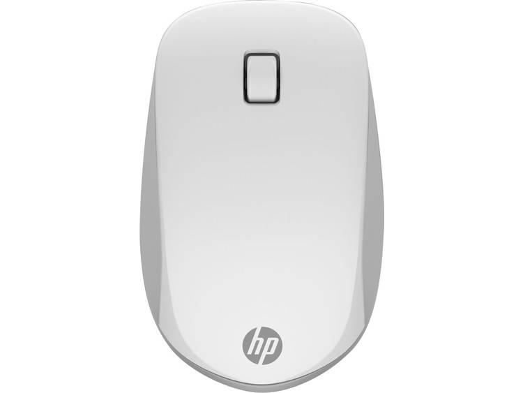 Hp HP WIRELESS MOUSE Z5000