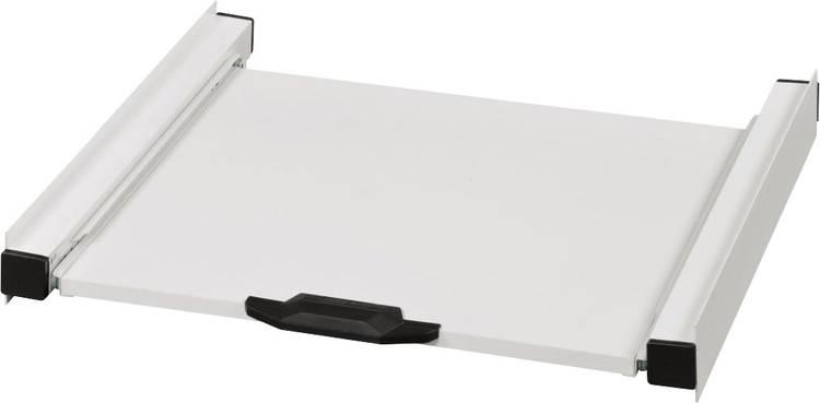Xavax 00111363 Wasmachineverbindingsset Met schuifplaat